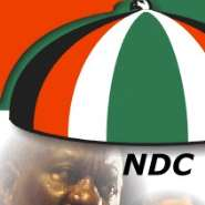 Surely, NDC will move heaven and earth, Mahama can never be president again-Why